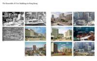 Rethinking Edinburgh Place 1