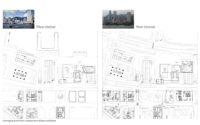 Rethinking Edinburgh Place 2