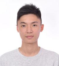 MSc(RE) Director of External Relations Eddie Ng