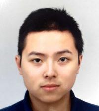 President Oscar Fung