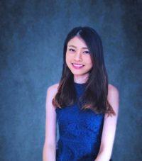 Chloe Chan