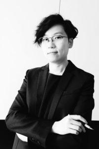 Fiona Ching