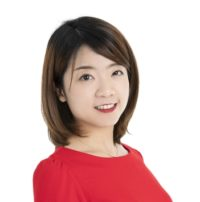 Gao Yunzhi