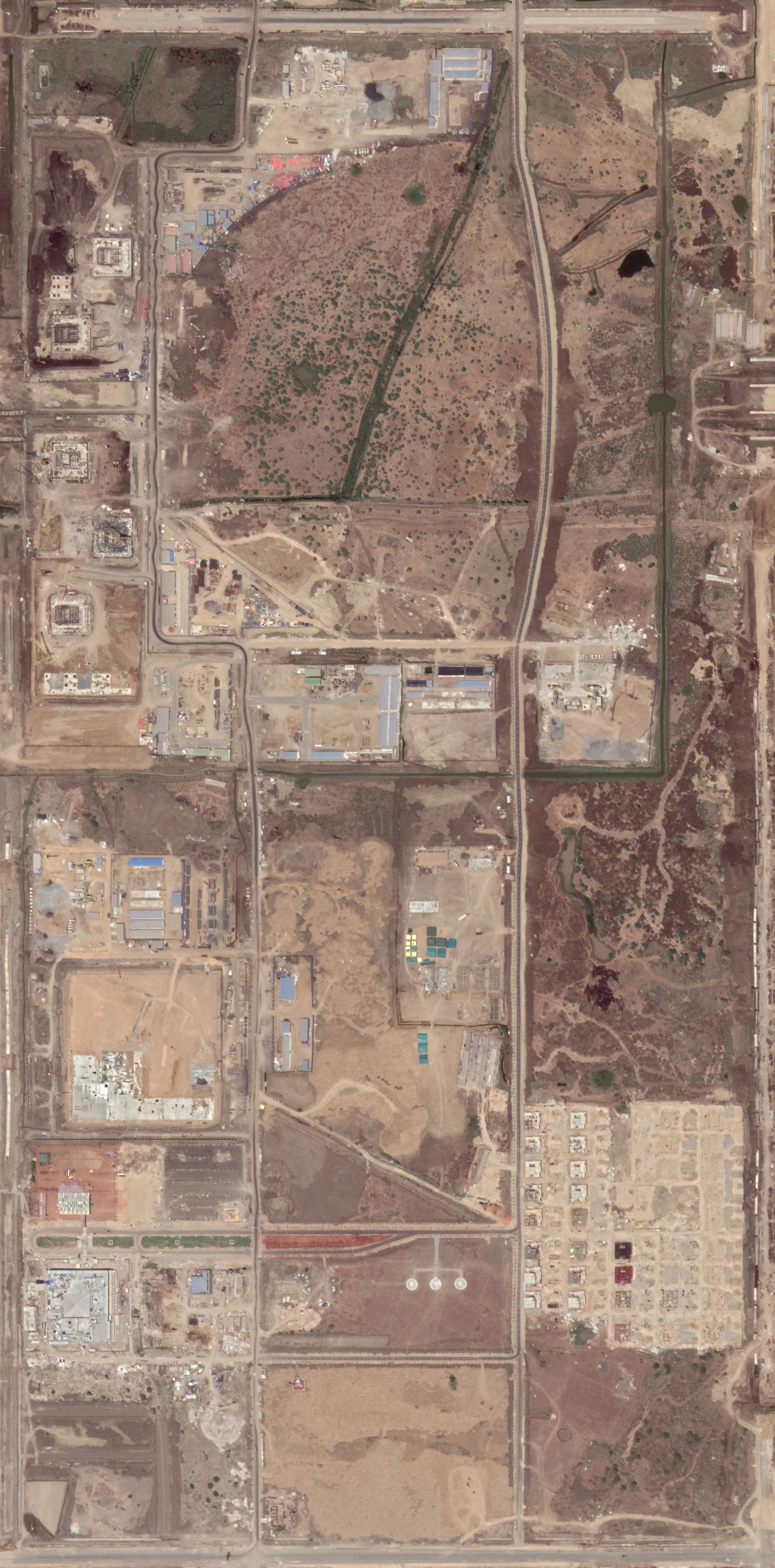 Fan_Xinkai_satellite-20190413-GoogleEarth