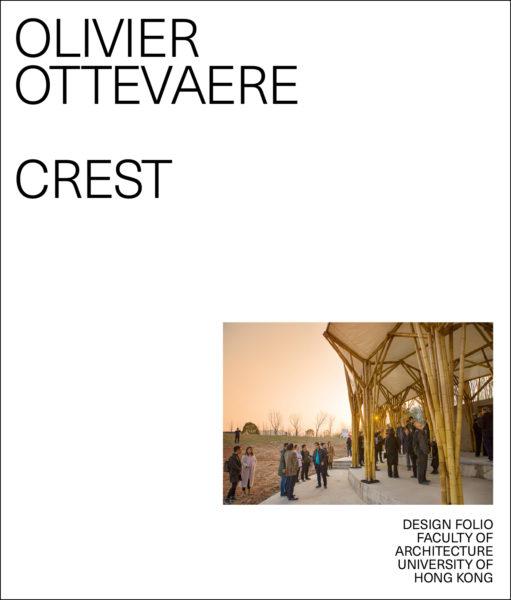 Research_Design_Portfolios_011_OlivierOttevaere_Crest