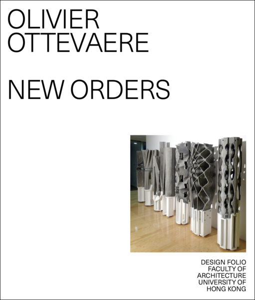 Research_Design_Portfolios_012_OlivierOttevaere_NewOrders