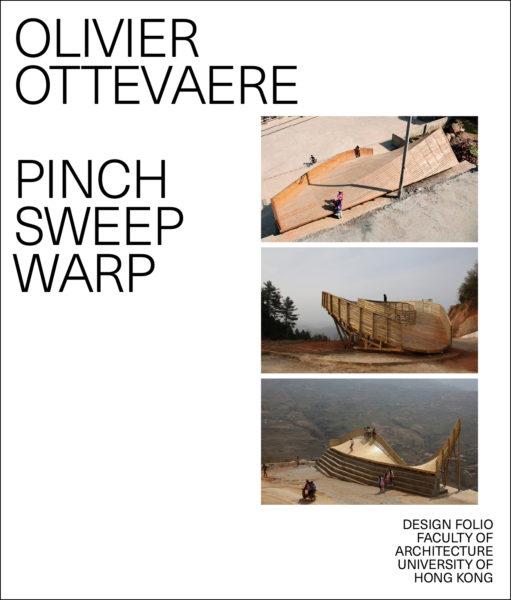 Pinch, Sweep, Warp