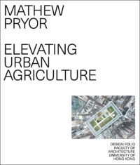 Elevating Urban Agriculture 1