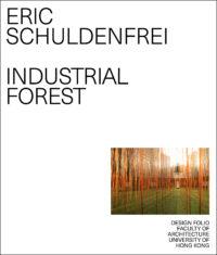 Industrial Forest 1
