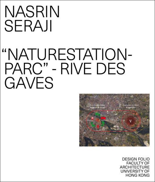Research_Design_Portfolios_020_NasrinSeraji_Naturestation-Parc