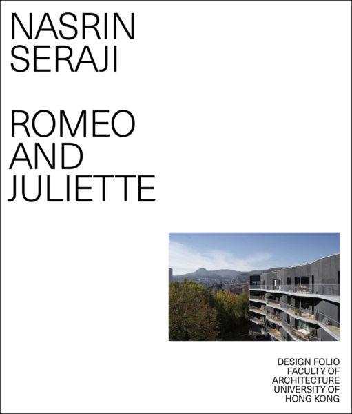 Research_Design_Portfolios_021_NasrinSeraji_RomeoandJuliette
