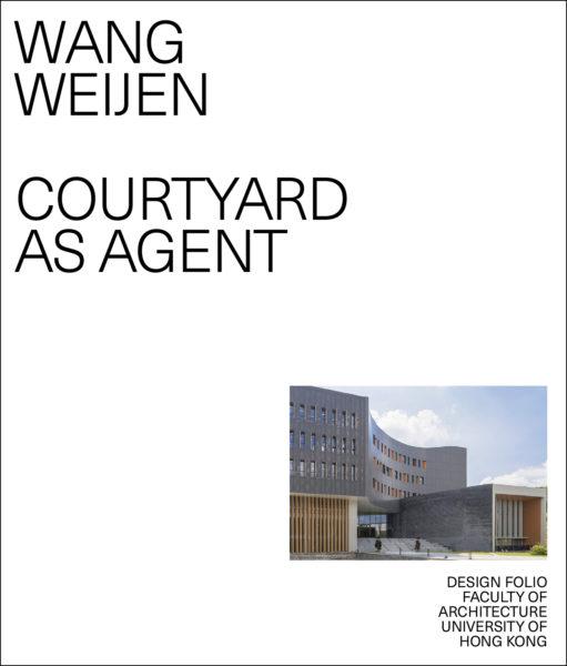 Research_Design_Portfolios_029_WangWeijen_CUHKShenzhenCampus