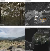 Conservation Watch: Nuanced modelling approaches for adaptive management of Hong Kong's conservation landscapes. By SHUM Siu Kei David.