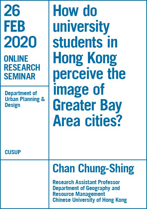 CHAN, Chung-Shing