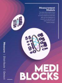 Mediblocks 9