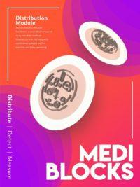Mediblocks 10