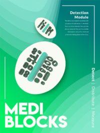 Mediblocks 11