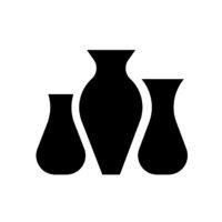 Ceramics Lab