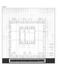 DEVABHAKTUNI_FALL2019_MArch_AMARAVATI_STUDIO-WORK_Fan-Xinkai