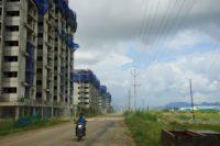 DEVABHAKTUNI_FALL2019_MArch_AMARAVATI_STUDY TRIP_FAN_PINYUE