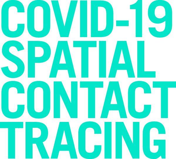 Thumbnail_Covid19Tracing
