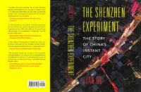 The Shenzhen Experiment: The Story of China's Instant City 1