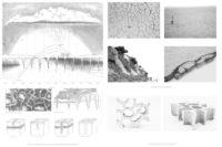 Heat: Architecture under the Weather 1