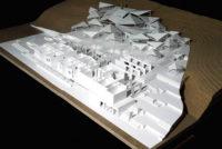 Revitalizing Castle Peak Pottery Kiln: the Transformation into a Living Museum 2