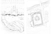 Heat: Architecture under the Weather 4