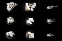 Revitalizing Castle Peak Pottery Kiln: the Transformation into a Living Museum 5