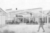 Revitalizing Castle Peak Pottery Kiln: the Transformation into a Living Museum 6