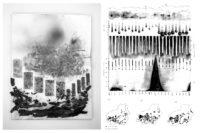 Heat: Architecture under the Weather 7