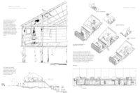 Heat: Architecture under the Weather 8