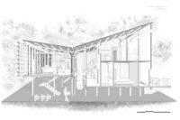 Heat: Architecture under the Weather 9
