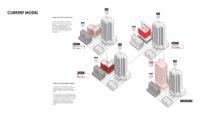 Add-on Housing: Alternative Redevelopment Model for Hong Kong 2