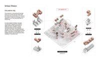 Add-on Housing: Alternative Redevelopment Model for Hong Kong 6