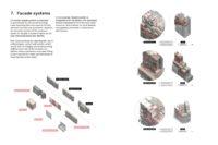 Add-on Housing: Alternative Redevelopment Model for Hong Kong 9