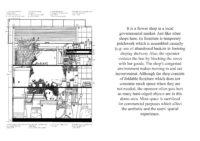 Making Architecture: Shophouse 3