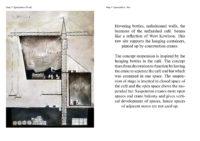 Making Architecture: Shophouse 5