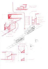 Making Architecture: Shophouse 8