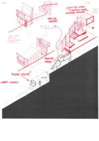 Making Architecture: Shophouse 9