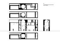 Making Architecture: Shophouse 12
