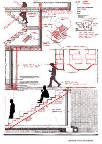 Making Architecture: Shophouse 20
