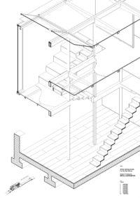Making Architecture: Shophouse 21