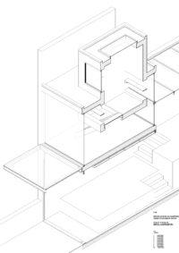 Making Architecture: Shophouse 23