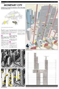 Hong Kong Tomorrow Vision 4