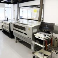 Laser Cutting Lab 05