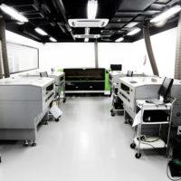 Laser Cutting Lab 06