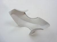 Minimal Paper 8