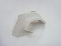 Minimal Paper 9